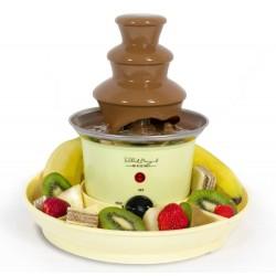 Čokoládová fontána PETITE 24 cm
