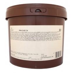 Jemná lískooříšková praline 5 kg