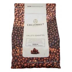 Callets Sensation mramorové 2,5 kg