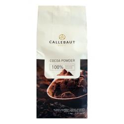Kakao Callebaut - 5 kg